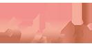 Brideo Logo